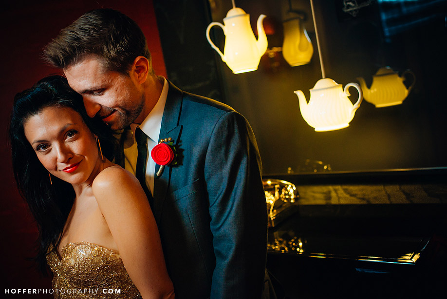 Alrich-Power-Plant-Wedding-Photographer-013