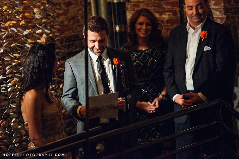Alrich-Power-Plant-Wedding-Photographer-016