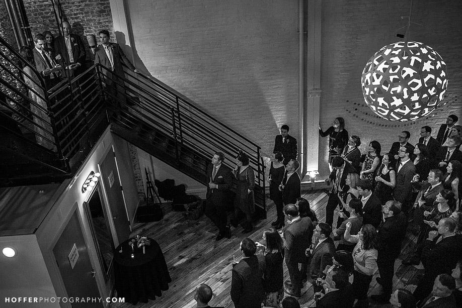 Alrich-Power-Plant-Wedding-Photographer-017