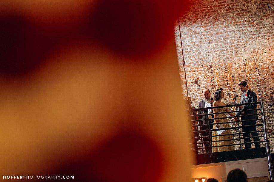Alrich-Power-Plant-Wedding-Photographer-020