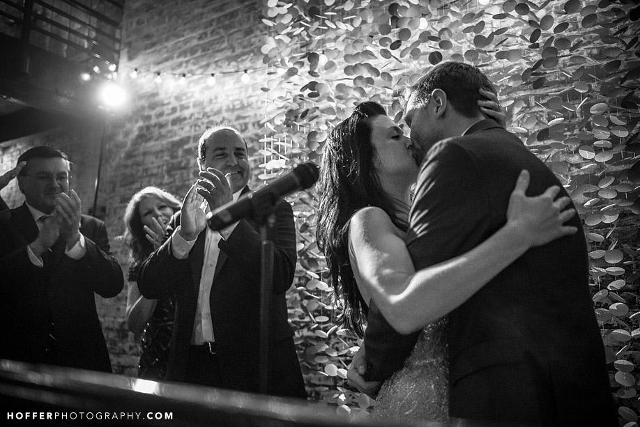 Alrich-Power-Plant-Wedding-Photographer-021