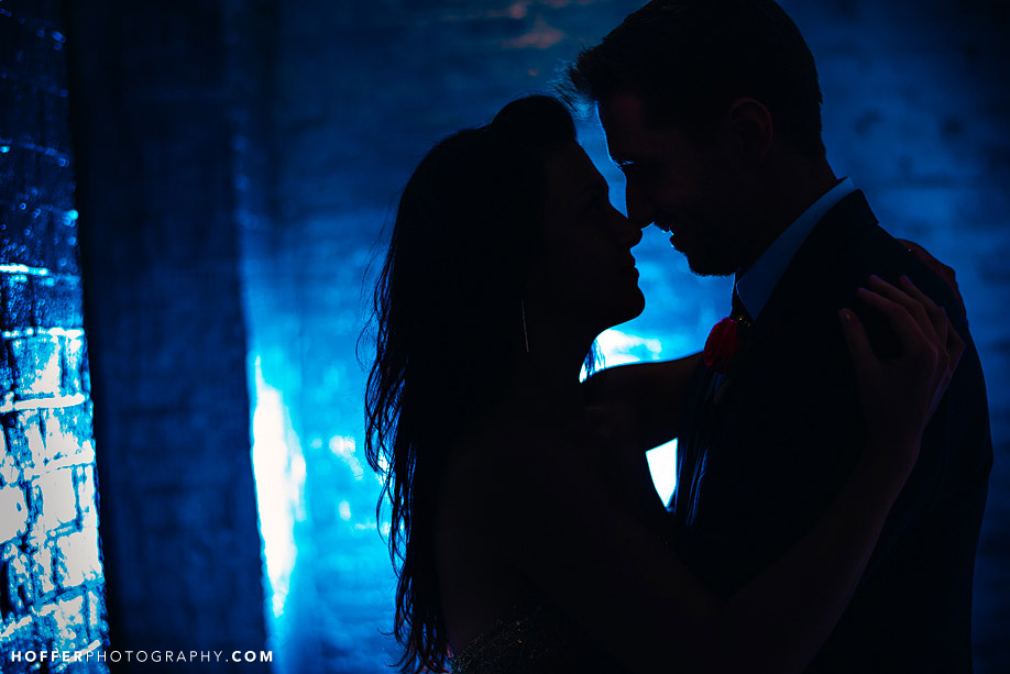 Alrich-Power-Plant-Wedding-Photographer-025