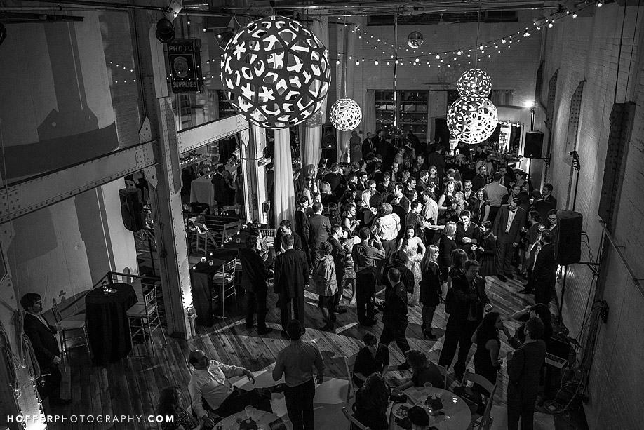 Alrich-Power-Plant-Wedding-Photographer-030