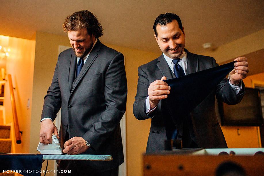 DiNardo-Phoenixville-Foundry-Wedding-Photographer-003