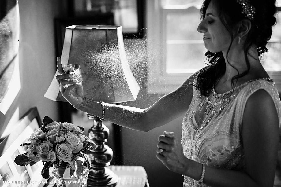 Maurer-New-Years-Eve-Wedding-New-York-City-008