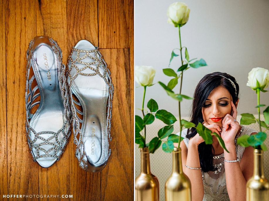 Maurer-New-Years-Eve-Wedding-New-York-City-011