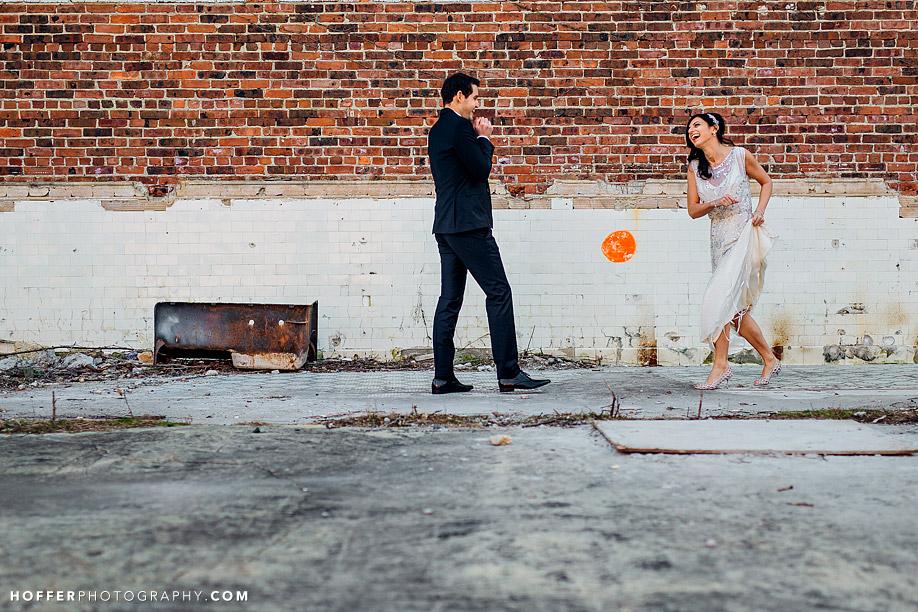 Maurer-New-Years-Eve-Wedding-New-York-City-013