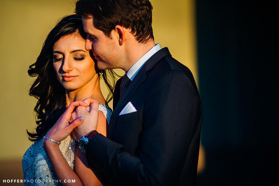 Maurer-New-Years-Eve-Wedding-New-York-City-014