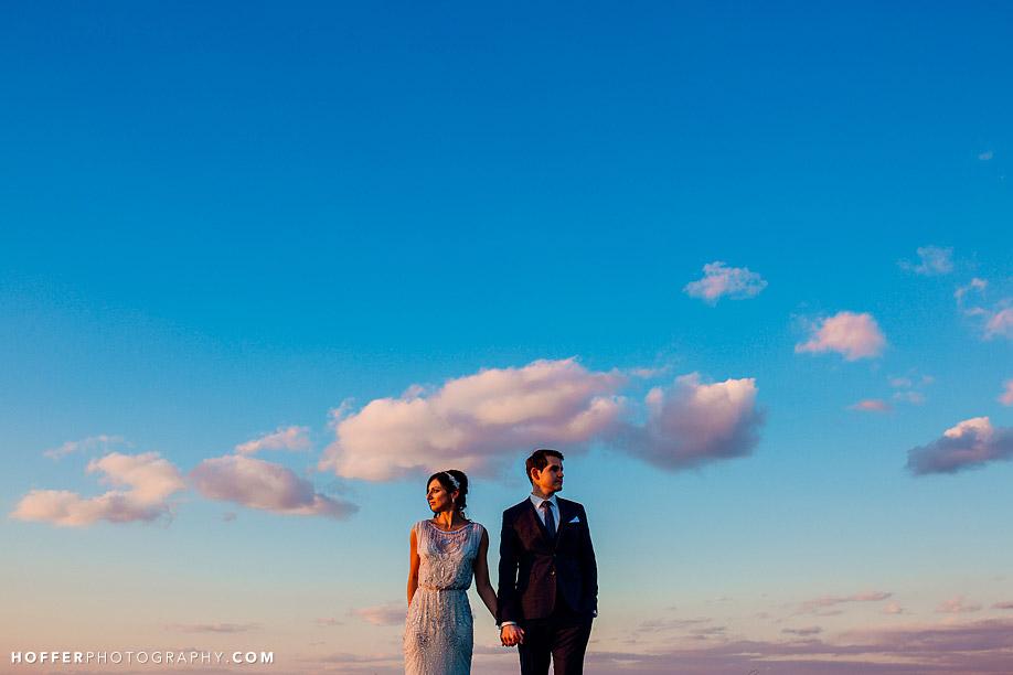 Maurer-New-Years-Eve-Wedding-New-York-City-016