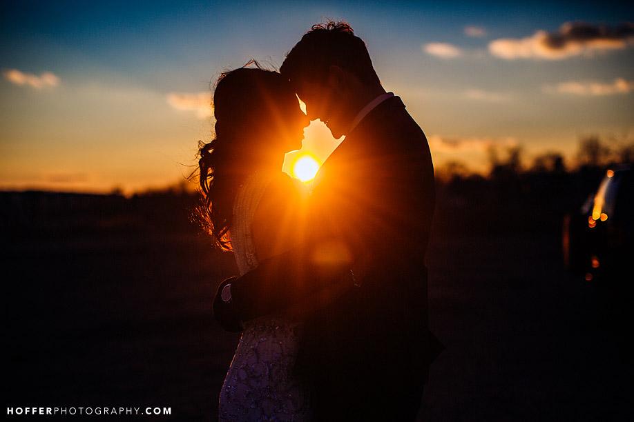 Maurer-New-Years-Eve-Wedding-New-York-City-019