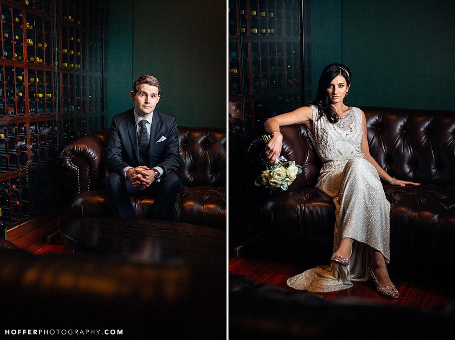 Maurer-New-Years-Eve-Wedding-New-York-City-021