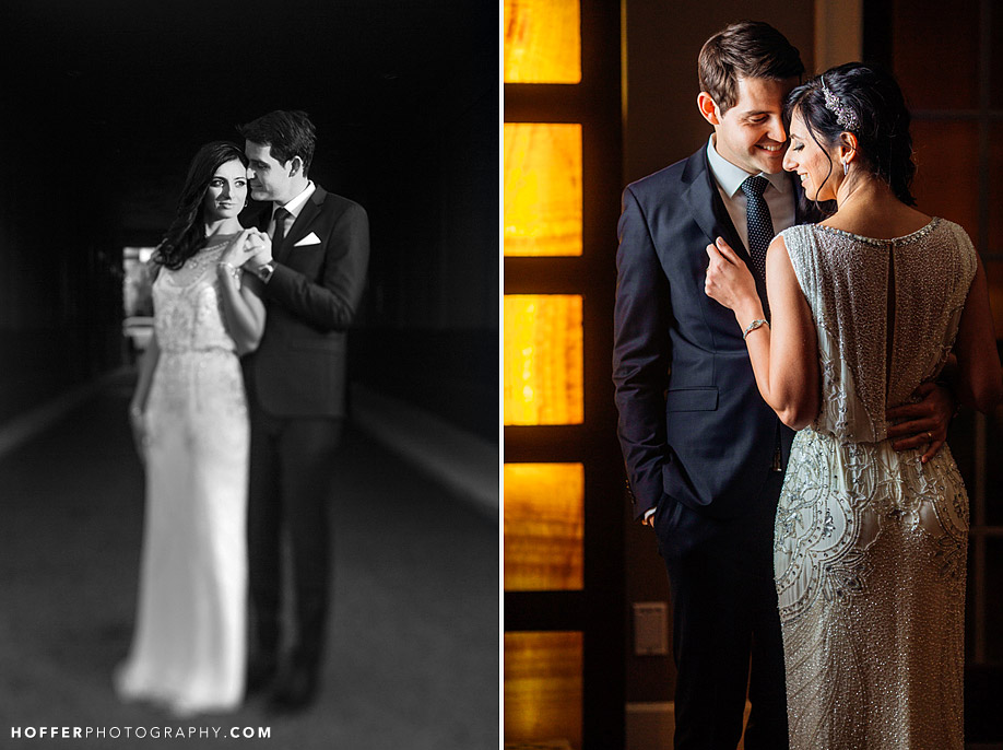 Maurer-New-Years-Eve-Wedding-New-York-City-029