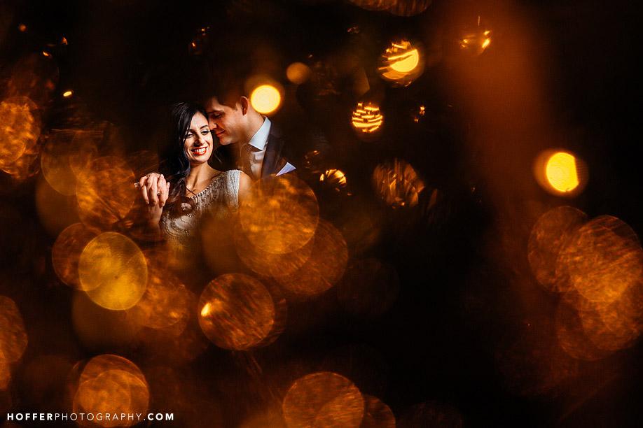 Maurer-New-Years-Eve-Wedding-New-York-City-032