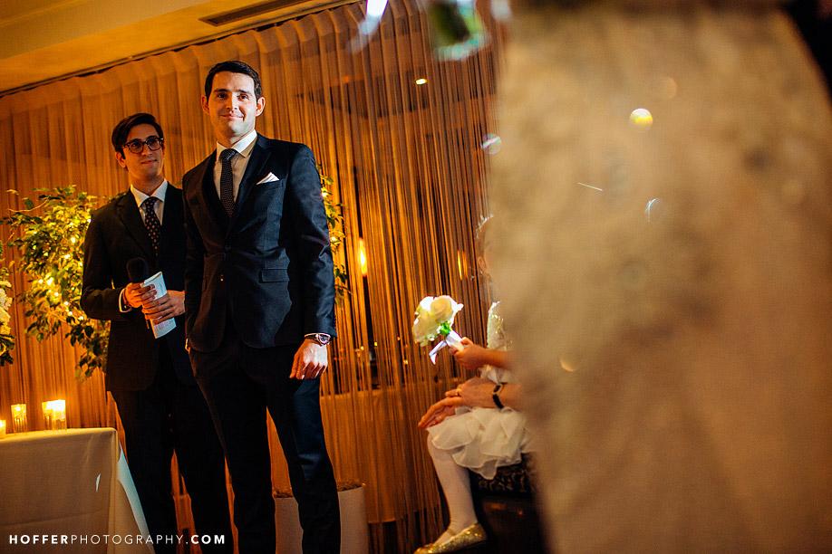 Maurer-New-Years-Eve-Wedding-New-York-City-033