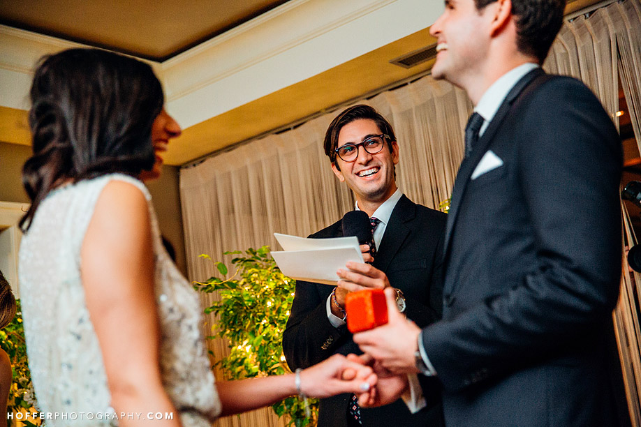 Maurer-New-Years-Eve-Wedding-New-York-City-034