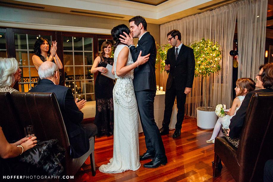 Maurer-New-Years-Eve-Wedding-New-York-City-036