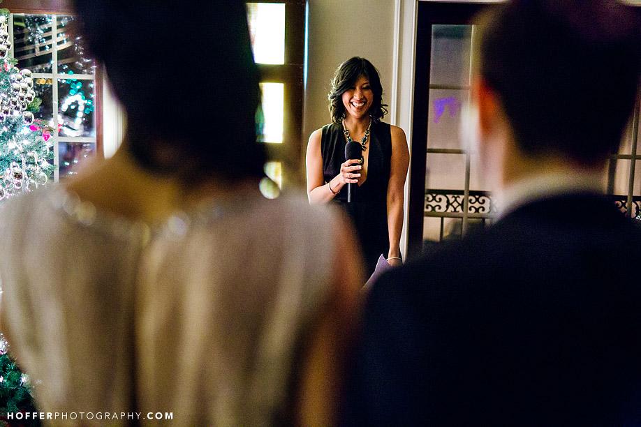 Maurer-New-Years-Eve-Wedding-New-York-City-039