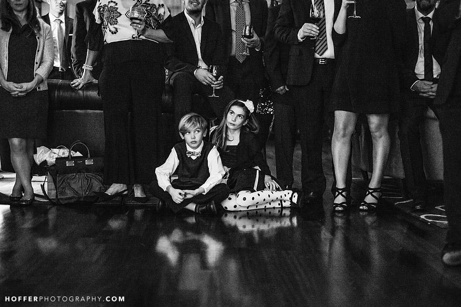 Maurer-New-Years-Eve-Wedding-New-York-City-040