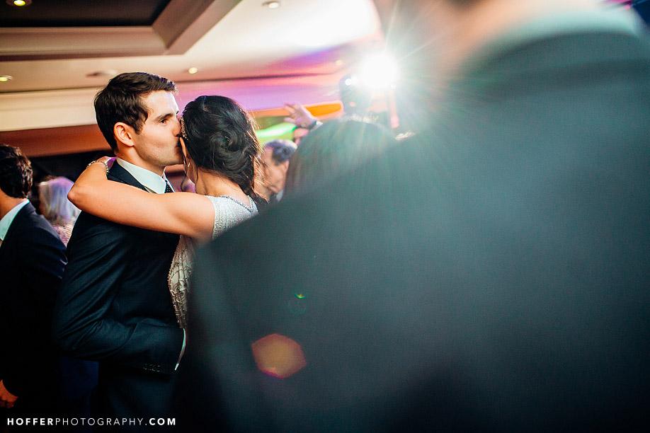Maurer-New-Years-Eve-Wedding-New-York-City-043