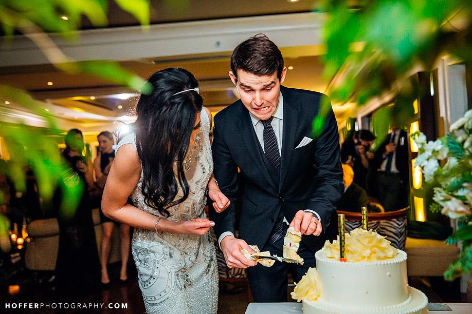 Maurer-New-Years-Eve-Wedding-New-York-City-044