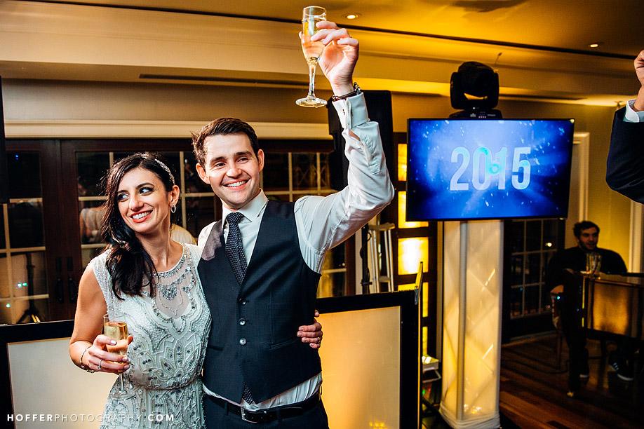 Maurer-New-Years-Eve-Wedding-New-York-City-046