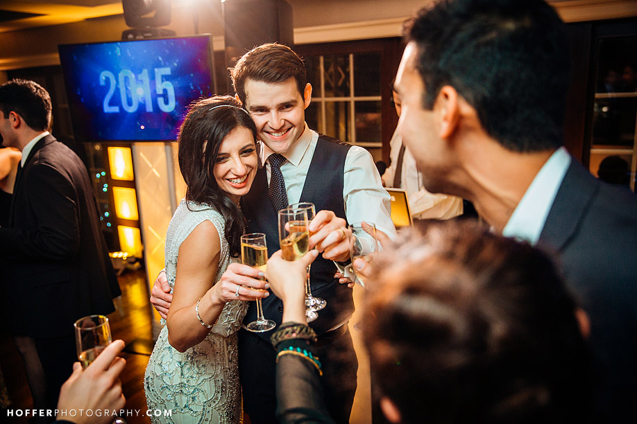 Maurer-New-Years-Eve-Wedding-New-York-City-047
