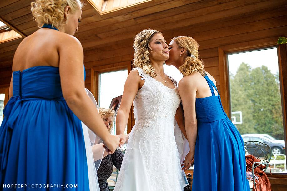 stef-greg-lehigh-university-iacocca-hall-wedding-bethlehem-wedding-photos-02