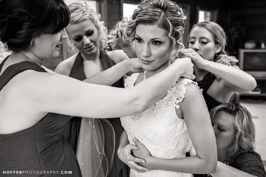 stef-greg-lehigh-university-iacocca-hall-wedding-bethlehem-wedding-photos-03