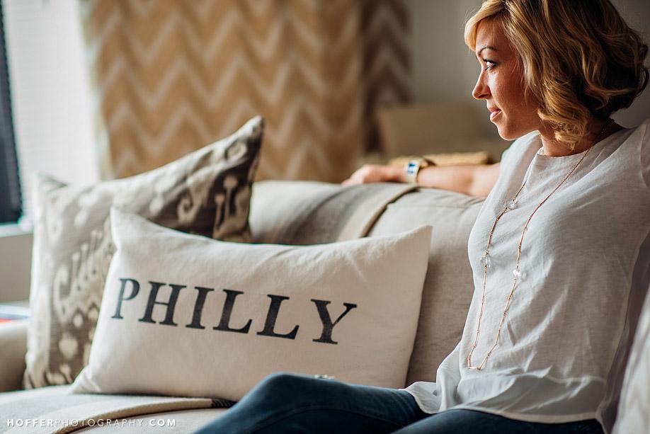 Ferenz-Philadelphia-Portrait-Photographer-003