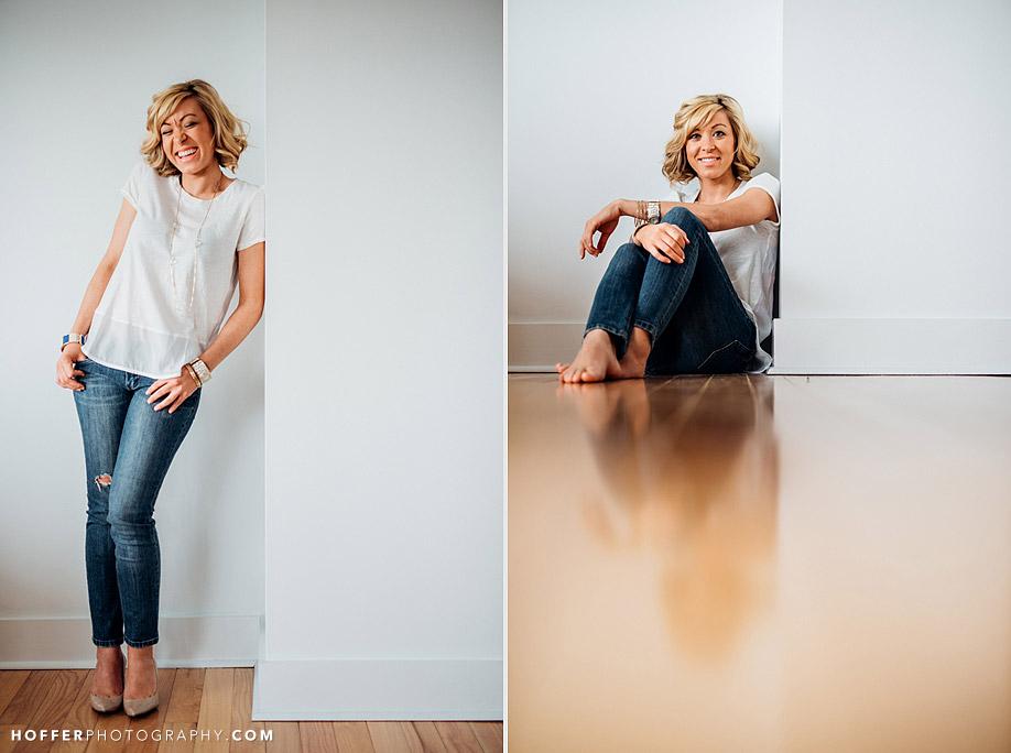 Ferenz-Philadelphia-Portrait-Photographer-006