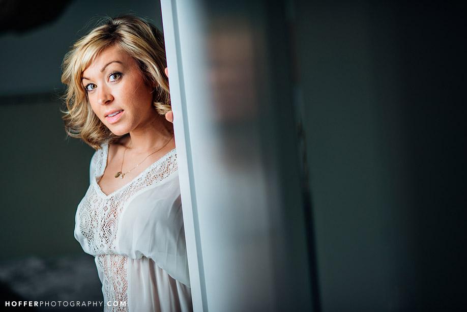 Ferenz-Philadelphia-Portrait-Photographer-008