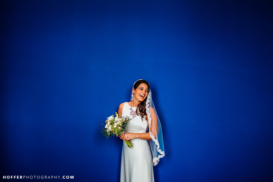 Gabel-Congress-Hall-Wedding-Photographer-016