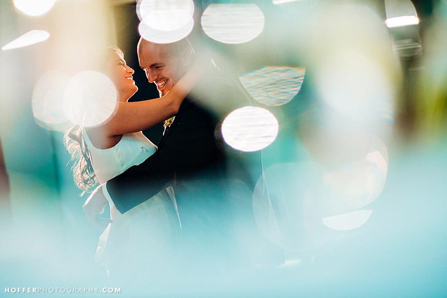 Gabel-Congress-Hall-Wedding-Photographer-037