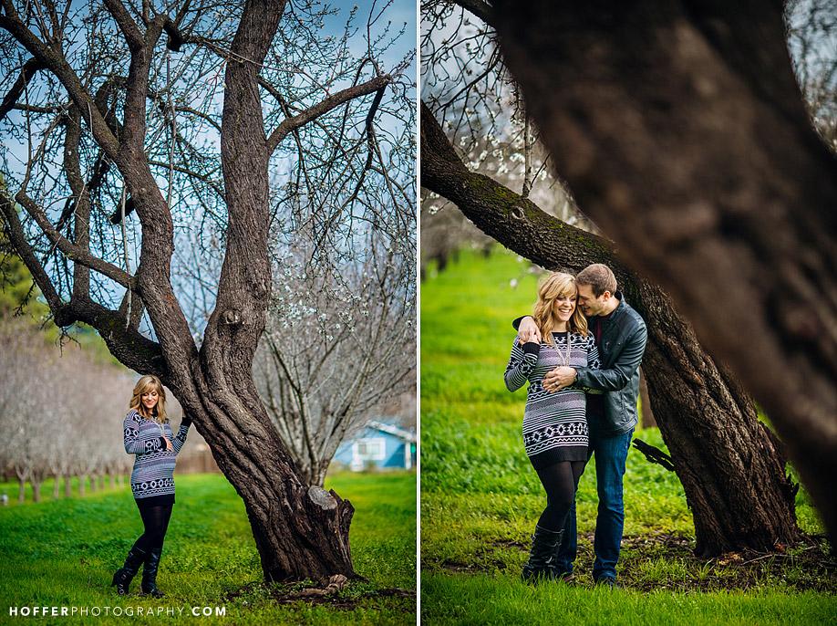 Vesely-Chico-California-Maternity-Photographer-004