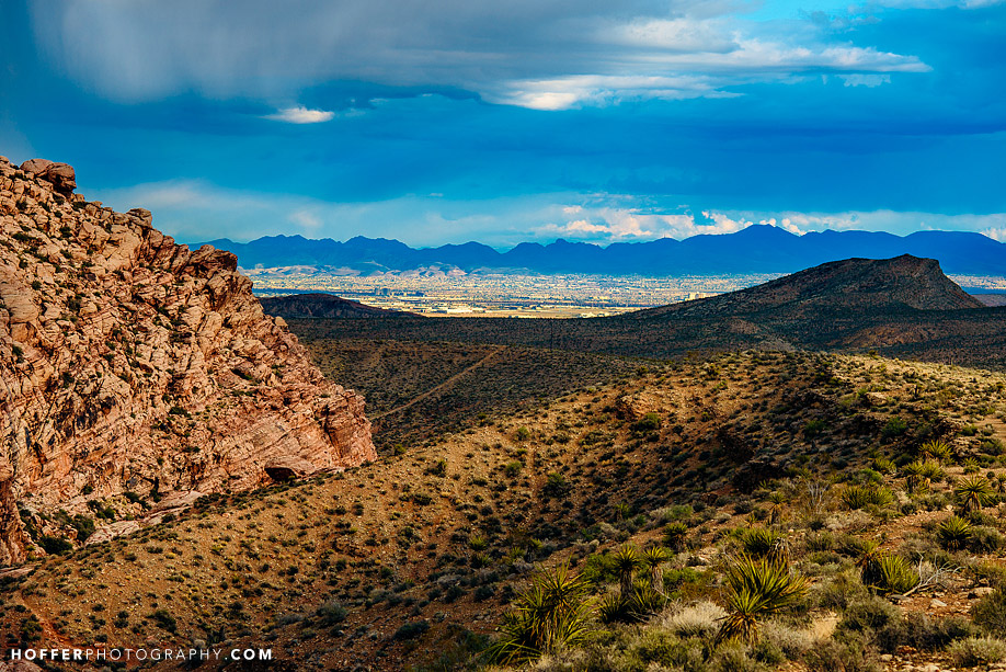 Nevada-002