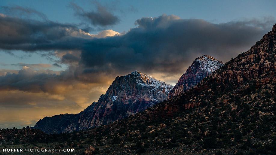 Nevada-008