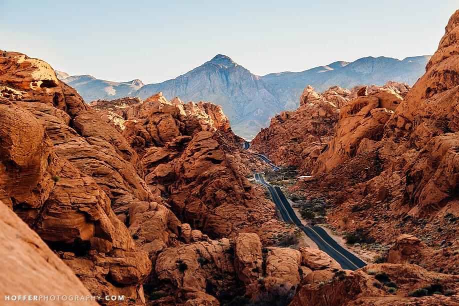 Nevada-010