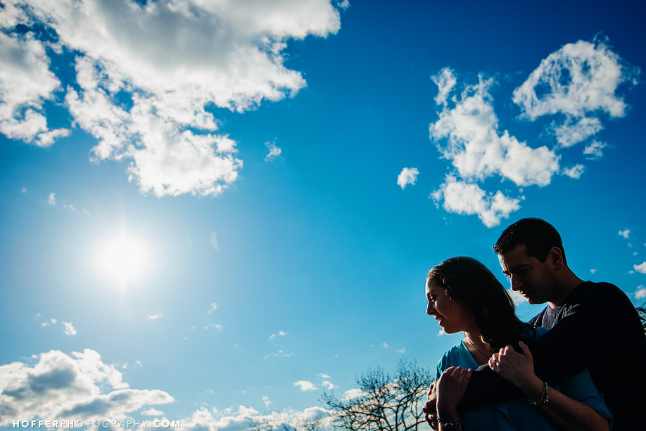 Brian_Sam_Philadelphia_Wedding_Photographer-002