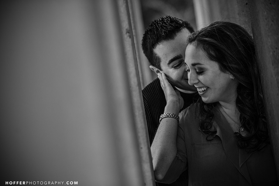 Brian_Sam_Philadelphia_Wedding_Photographer-011
