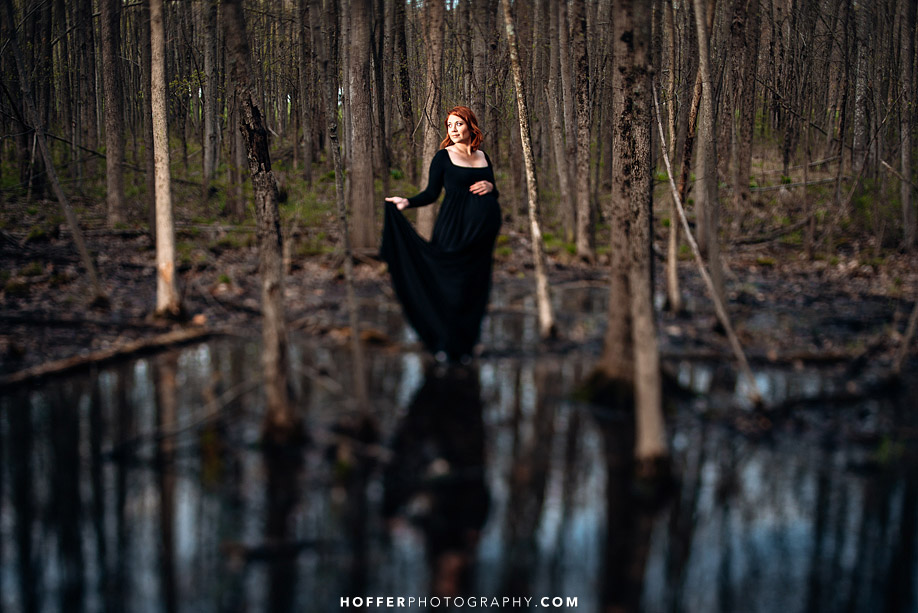 Chester-County-Maternity-Photographer-005