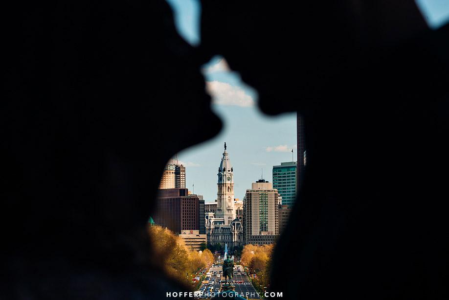 Daley-Philadelphia-Engagement-Photographer-003