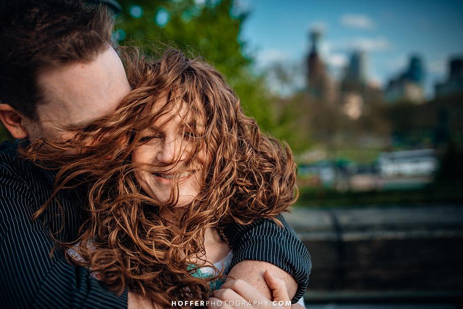 Daley-Philadelphia-Engagement-Photographer-004