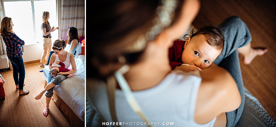 Feitlin-Stone-House-Sterling-Wedding-Photographer-004