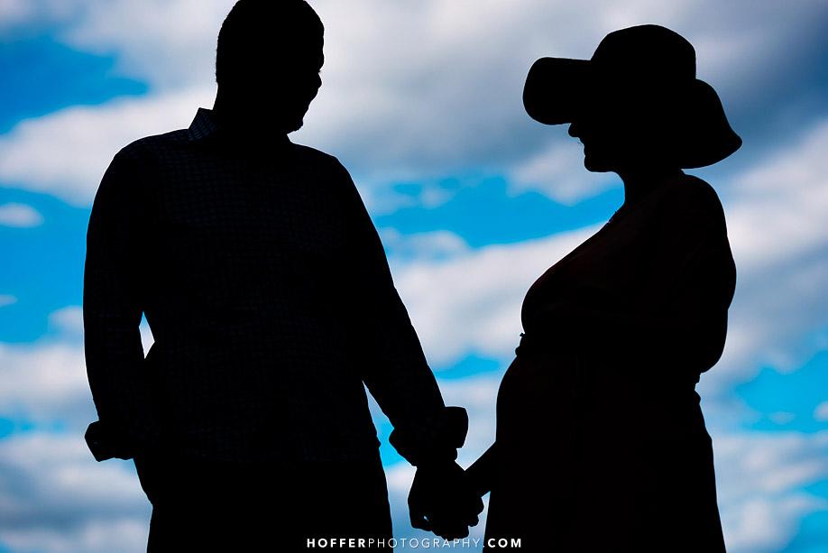 Smith-New-Hope-Maternity-Photographer-002