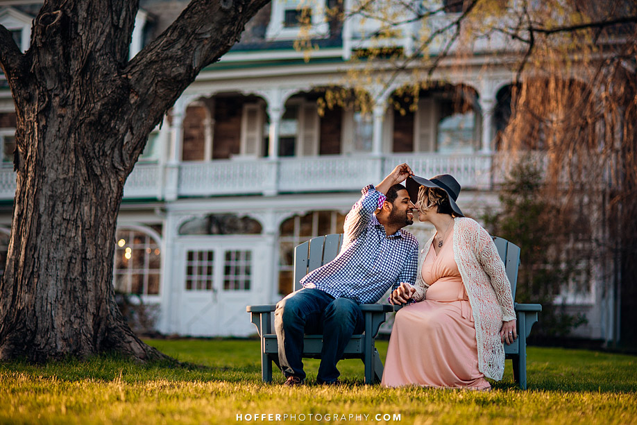 Smith-New-Hope-Maternity-Photographer-006
