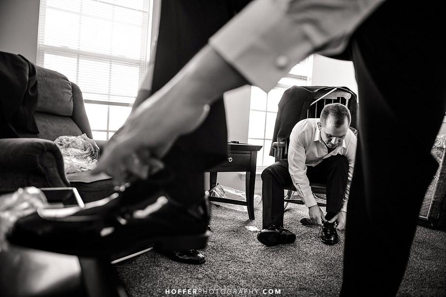 kelly-bryan-blue-grillhouse-wedding-photos-bethlehem-pa-04