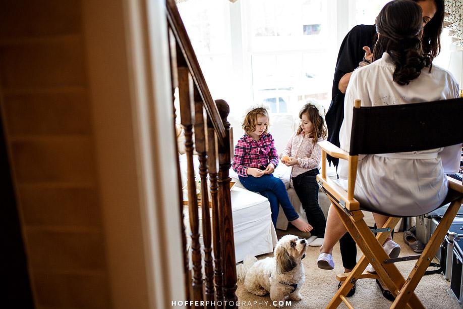 kelly-bryan-blue-grillhouse-wedding-photos-bethlehem-pa-05