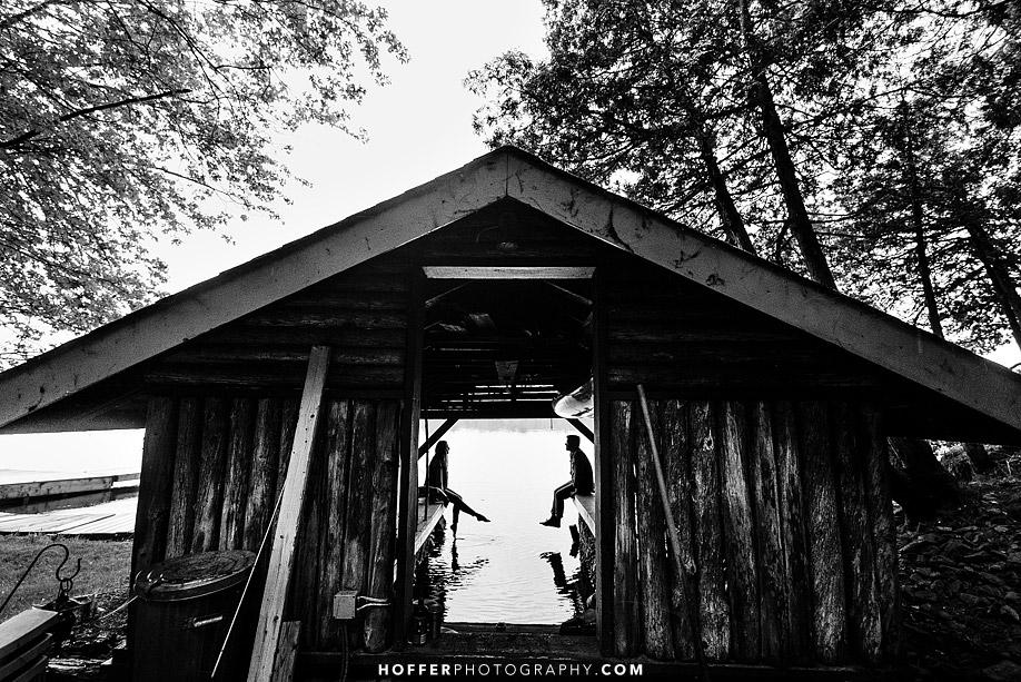 Belcher-Black-Jack-Island-Engagement-Photos-002