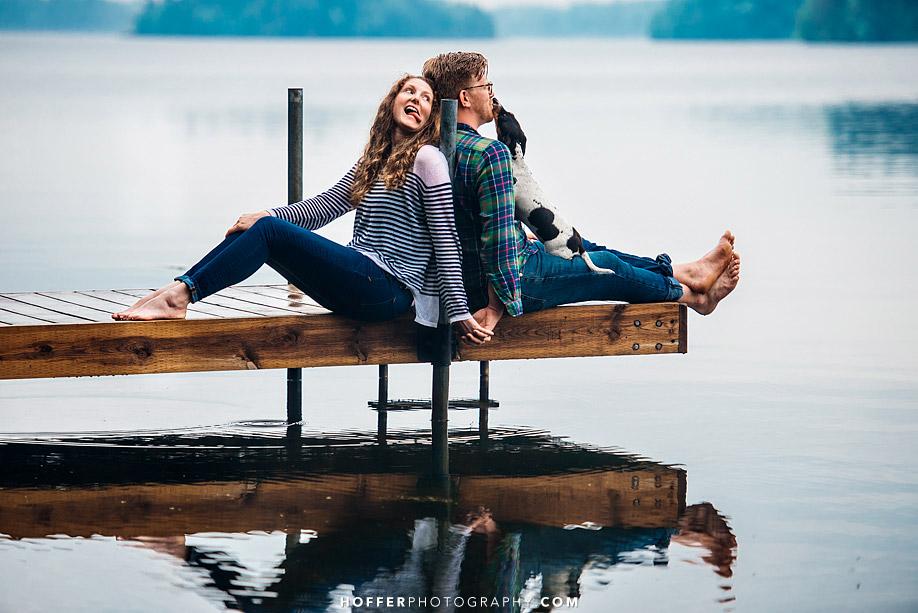 Belcher-Black-Jack-Island-Engagement-Photos-004