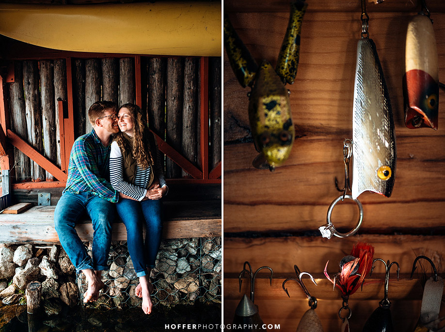 Belcher-Black-Jack-Island-Engagement-Photos-005